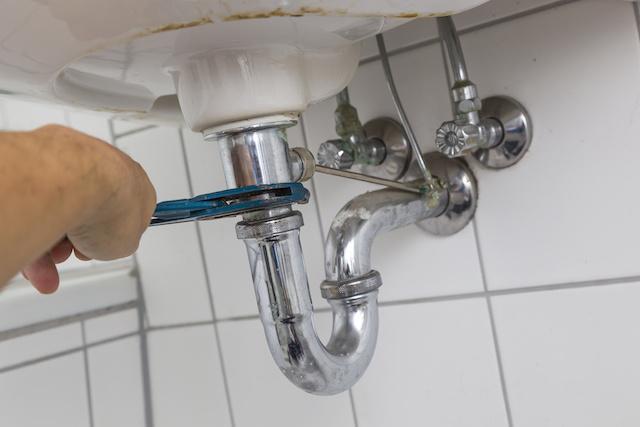 drain_pipe